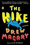 Bargain eBook - The Hike