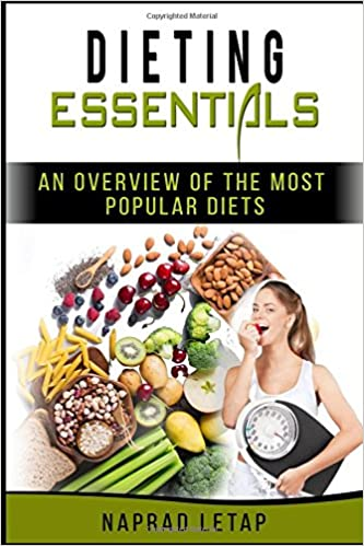 Dieting Essentials An Overview Of The Most Popular Diets Naprad