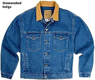 product image for Schaefer Outfitters Legend Denim Jacket