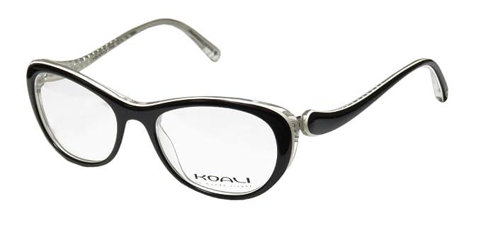 Amazon.com: Koali 7058k Womens/Ladies Rxable Durable Designer Full ...