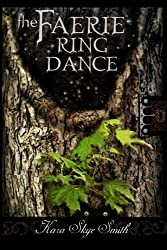 The Faerie Ring Dance