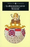 Maxims (Classics)