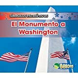 El Monumento a Washington, Nancy Harris, 1432920448