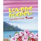 """LOVERS POP """"Swear"""""""