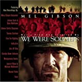 We Were Soldiers by Sony