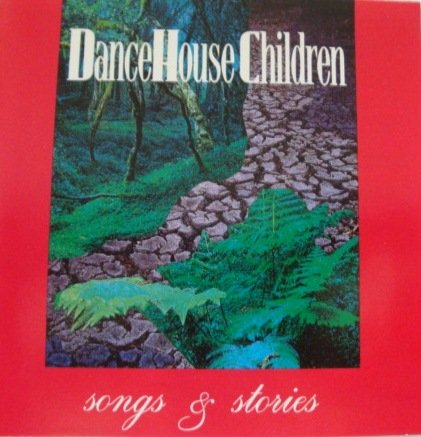 dance house children - 1
