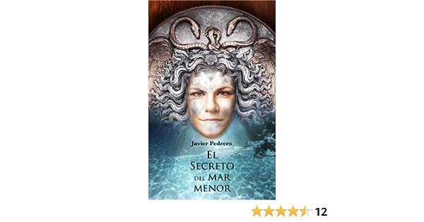 El Secreto del Mar Menor