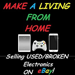 Amazoncom How To Make A Living From Home Selling Used. Best Basement Flooring Options. Decorating A Finished Basement. Energy Star Dehumidifiers For Basements. Anterior Basement Membrane Dystrophy Treatment. Basement Homes In Arizona. Low Basement Ceiling Ideas. Heater For Basement. Wet Basement Waterproofing Toronto