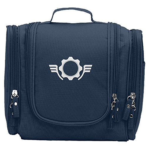 gears-of-war-coalition-of-ordered-governments-flag-logo-cosmetic-makeup-bag