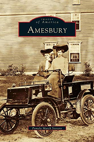 Amesbury ()