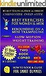 BEST EXERCISES FOR WOMEN & MEN - REBO...