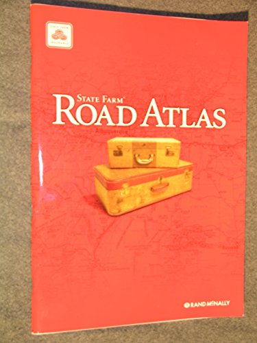 State Farm Road Atlas