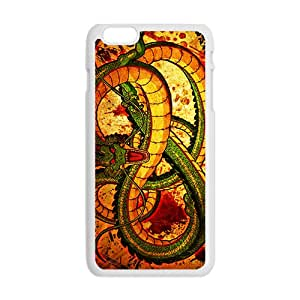 Dragon Ball Phone Case for iPhone plus 6 Case
