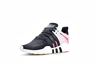 0410f847df9730 adidas eqt support adv amazon