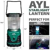 AYL Starlight - Water Resistant - Shock Proof