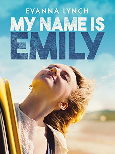 (My Name Is Emily)