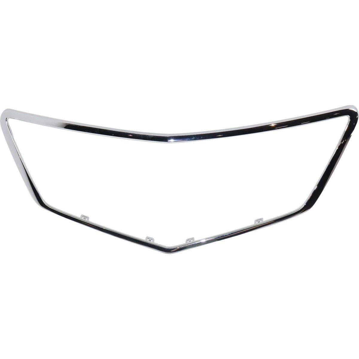 For Toyota Tacoma 2005-2011 Front Driver Left Mud Guard Genuine 76622 04094