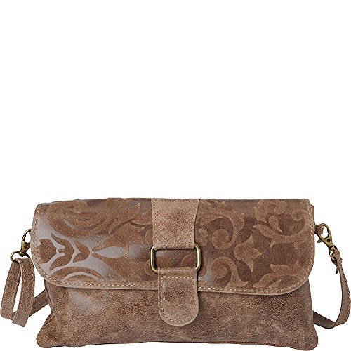 sharo-leather-bags-textured-italian-leather-clutch-and-shoulder-bag-taupe