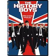 The History Boys (2007)
