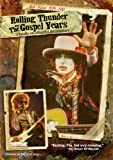 Bob Dylan - 1975-1981 Rolling Thunder & The Gospel Years