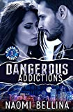 Free eBook - Dangerous Addictions