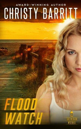 Download Flood Watch (Lantern Beach Mysteries) (Volume 2) pdf epub