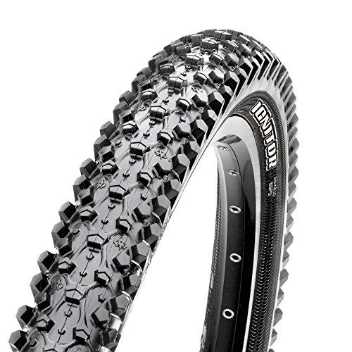 tubeless mtb tires - 9