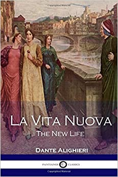 La Vita Nuova (The New Life)