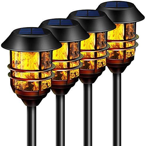 Solar Landscape Lantern Lights in US - 8