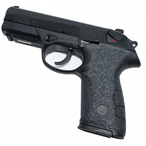 TALON Grips for Beretta PX4 Storm Full Size