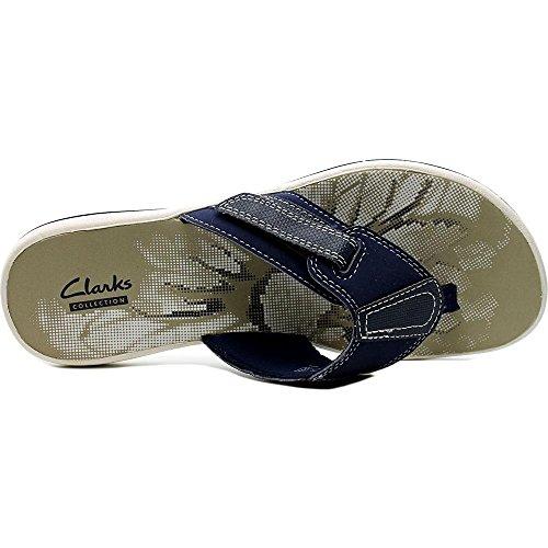 Herren Explorer Clarks Actifs Sandalen etttQdRE7M