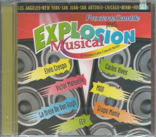 explosion-musical-a-summer-latin-concert-series