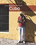Cuba, Patrick Catel and Frank Collins, 1432952242