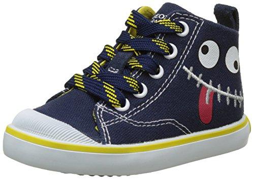 geox-boys-baby-kiwiboy-81-sneaker-navy-yellow-26-br-9-m-us-toddler