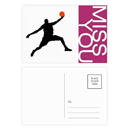 DIYthinker Mate de baloncesto Baloncesto Salto señorita ...