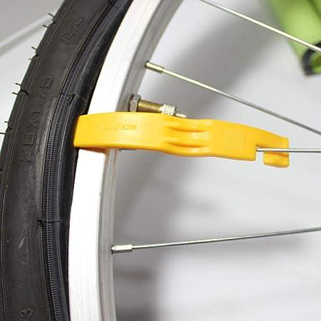 Bicycle Mountain Bike Inner Tubes 29 x 1.9 2.3 48mm Presta Schrader Valve