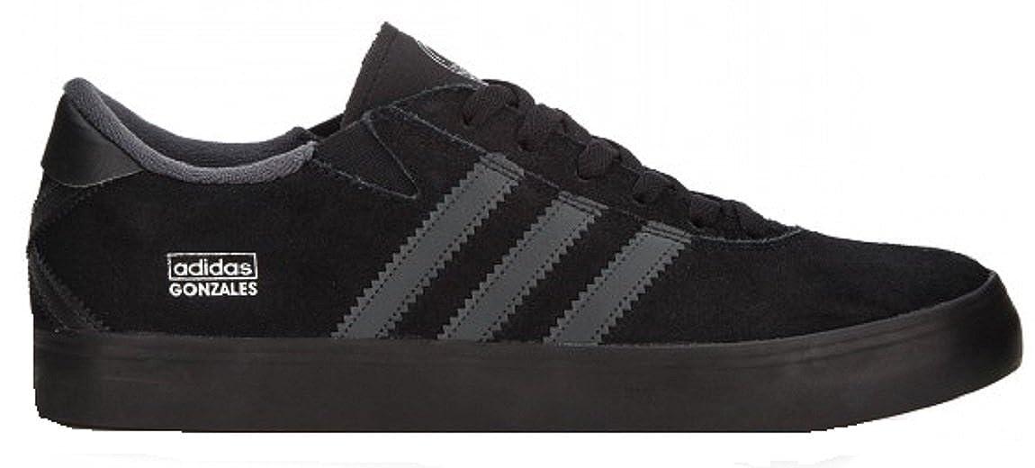 meet 64a99 4fea6 Amazon.com  adidas Gonz Pro  Shoes