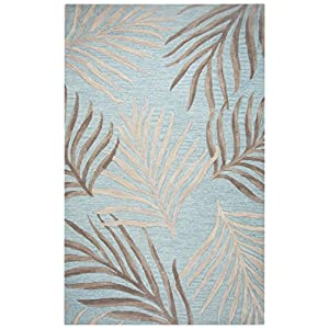 510i8uHEARL._SS300_ Best Tropical Area Rugs