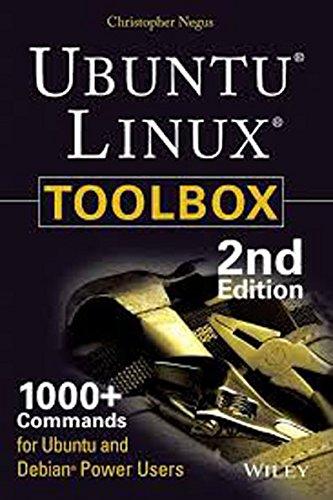 ubuntu toolbox - 4
