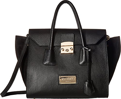 Valentino Bags by Mario Valentino Women's Britto Black One - Women For Valentino