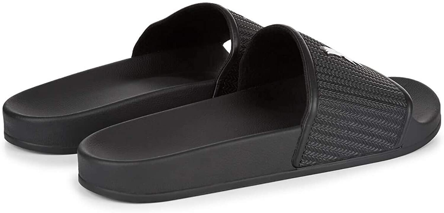 Lyle /& Scott FW1119 Eddie Flip Flop Sliders