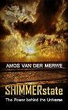 SHIMMERstate