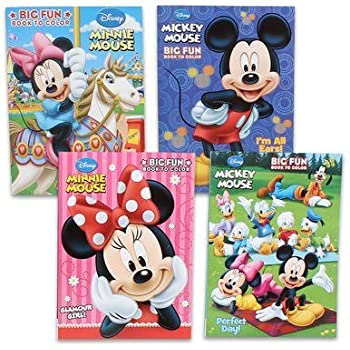 Amazon Com Disney My First Board Books Box Set Dalmatian