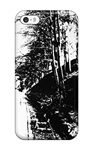 New Arrival Valerie Lyn Miller Hard Case For Iphone 5/5s (CjZNthp1358rsWPR)