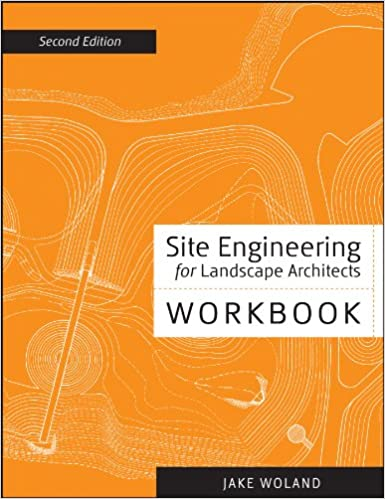 BIM deployment workbook