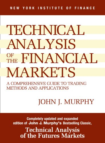 D.o.w.n.l.o.a.d Study Guide to Technical Analysis of the Financial Markets: A Comprehensive Guide to Trading Methods<br />PPT