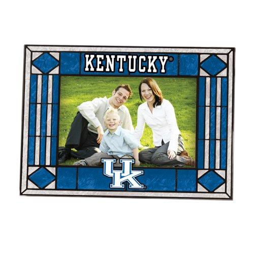 orizontal Frame (Kentucky Art Glass Frame)