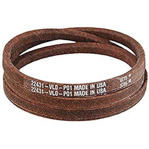 Honda 22431-VL0-P01 V-Belt