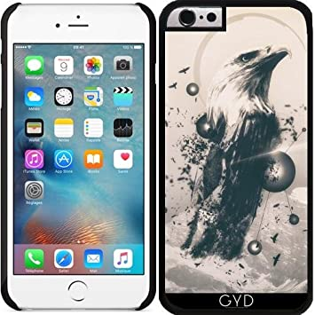 coque iphone 6 romain