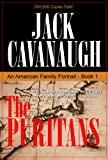The Puritans (American Family Portrait #1)